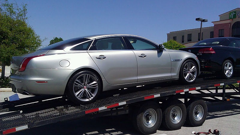 Chicago Auto Shipping Car Movers Auto Transport 773 941 7235